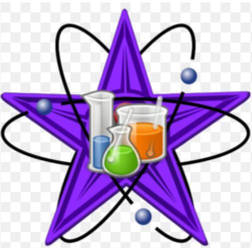 نیتروژن و ویژگی های مهم آن