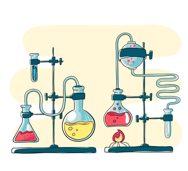 تمامی نکات سلول گالوانی شیمی کنکور