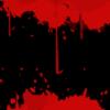 نوحه های محرم -بخش دوم